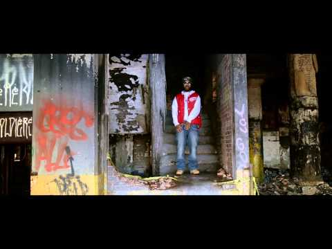 "Yung Quis feat. Tel Whomp ""The Take Over"""