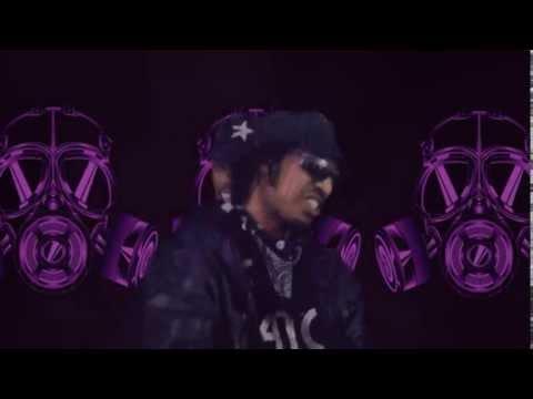BeatsAllDay – Syncin