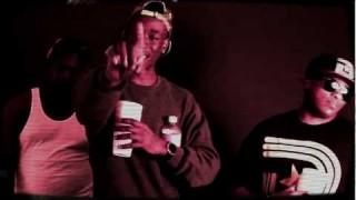 Guapo feat. DRE & A1 Black – Hittin Licks