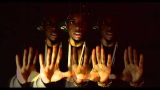 Tony Staxx Simple  (prod by Z-Will) | dir by $tack Moses