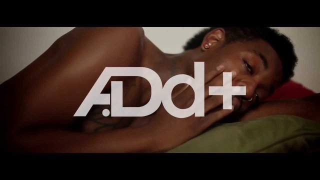 "A.Dd+ CAN""T COME DOWN"""