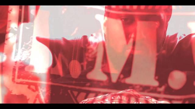 @bigcitycarleone – Emotions #RedZone #L.M.E