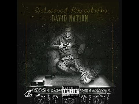 David Nation – 7Am Sunday
