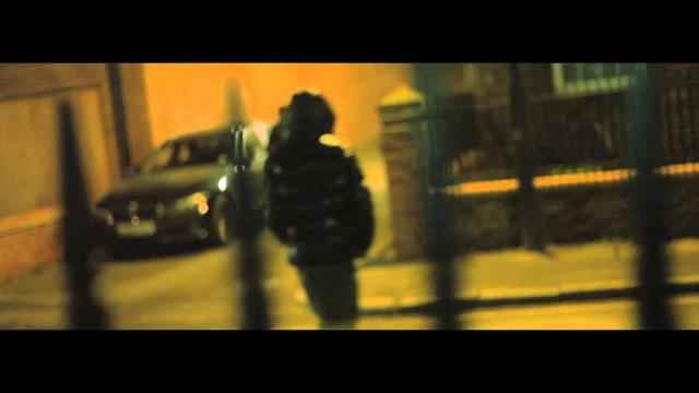 Matt Milla – Ain't On Nuttin ft. Ratlin, Skore Beezy, Shak Corleone