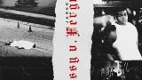Plessy v. Ferguson (20??)- by Jared Wesley