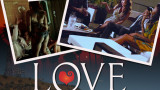 """Hot new show """"Dating In Real life"""" + Q&A w/ Bo Starks"""