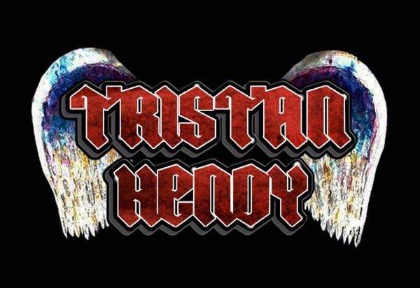 Logo__DJ_Tristan_Hendy_Original (1)