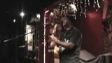 Beyond 3 by Doug Cash (Acoustic Rock)