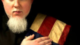 Mourning in America -Brother Ali