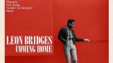 Smooth Sailin' |Leon Bridges