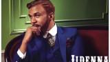 Classic Man| Jidenna