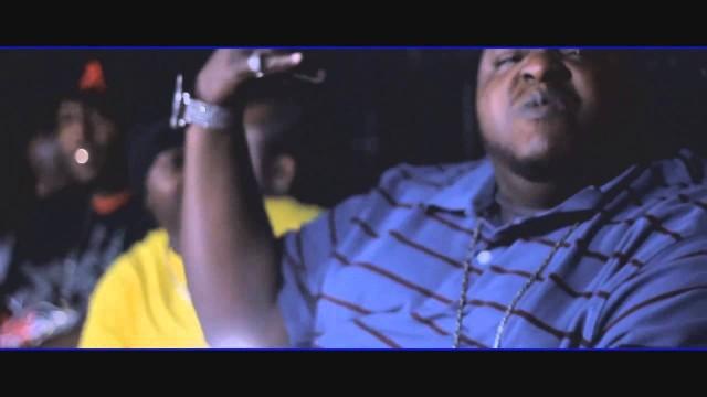 KY Boy ft Vito Banga Act A Donkey