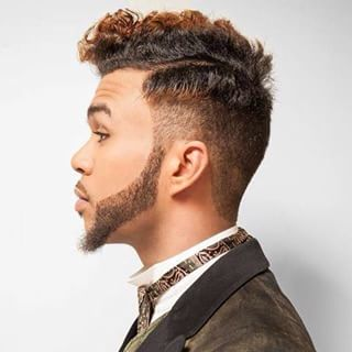 Long Live The Chief |Jidenna