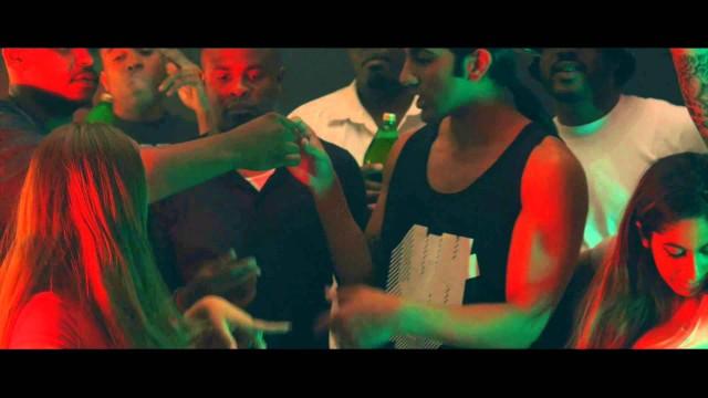 Ro Rockwell – We Good FT T.O.G & YoYo