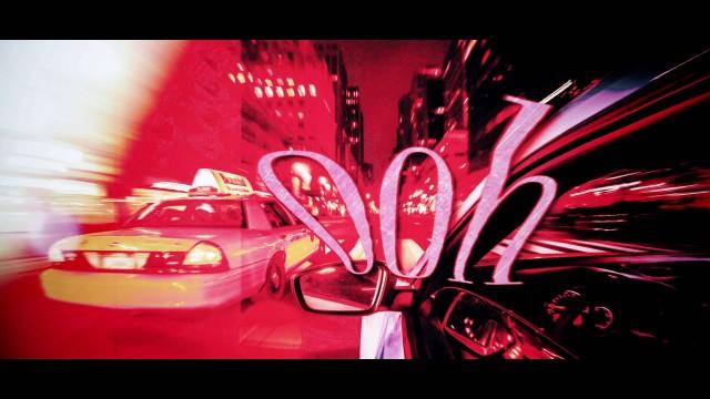 Lisa Ballew – Get In My Car (Remix)