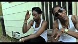 Lil Six & Deezy – Gangsta