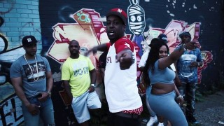 Grand Daddy Trigg – TACKLEBERRY (Dir by SmoothDrew )